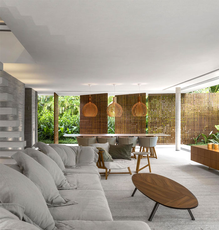 minimalist-house-studio-mk-27-6
