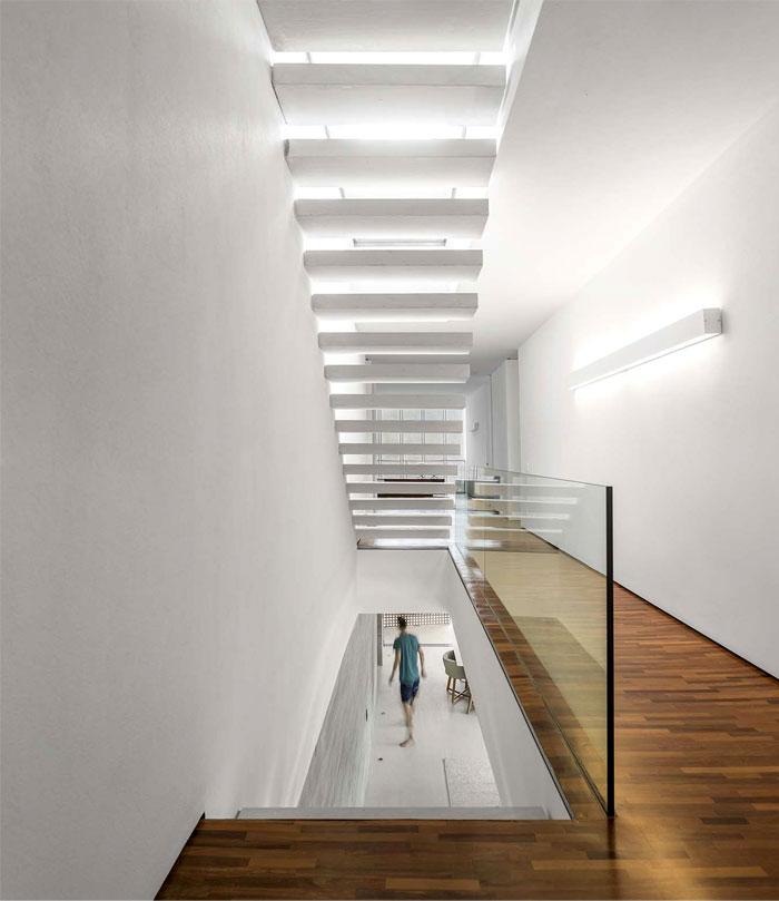 minimalist-house-studio-mk-27-7