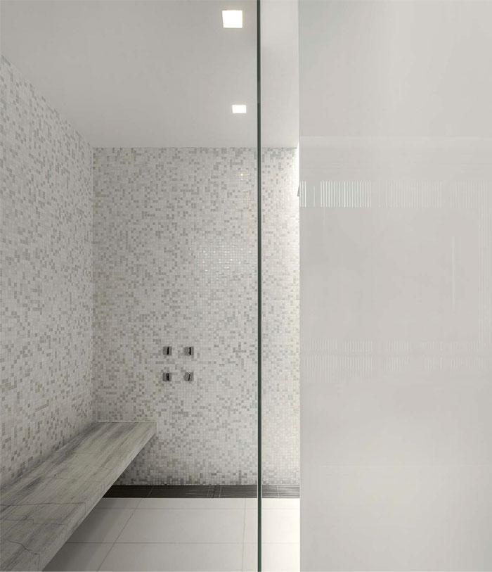 minimalist-house-studio-mk-27-8