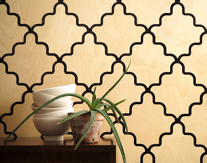 modular-wall-coverings-portego-1