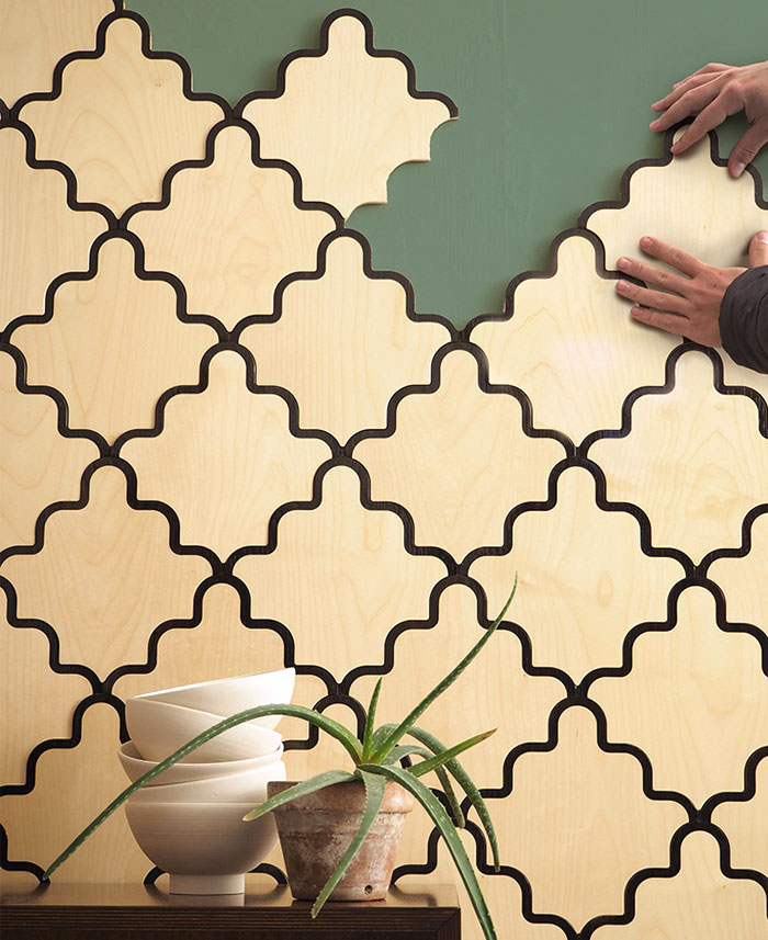 modular-wall-coverings-portego-3