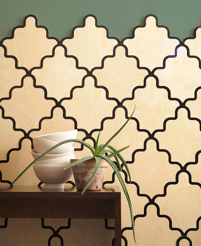 modular-wall-coverings-portego-4