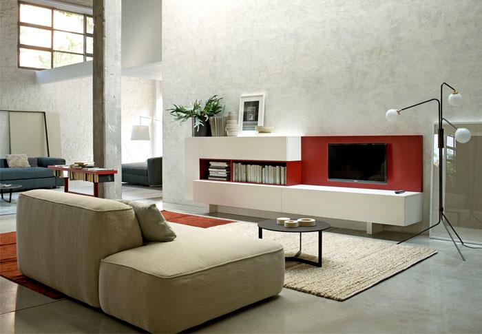 piero-lissoni-italian-architect-designer-special-guest-domotex-11