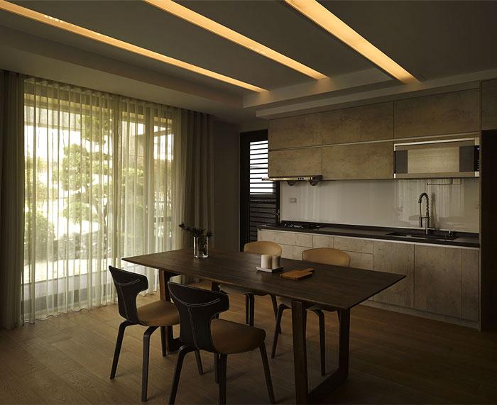 residential-space-designed-mole-design-10