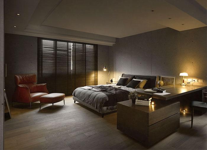 residential-space-designed-mole-design-12