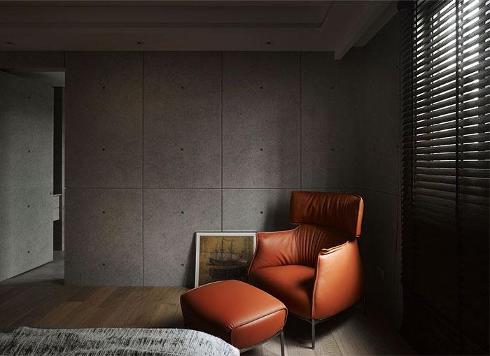 residential-space-designed-mole-design-13
