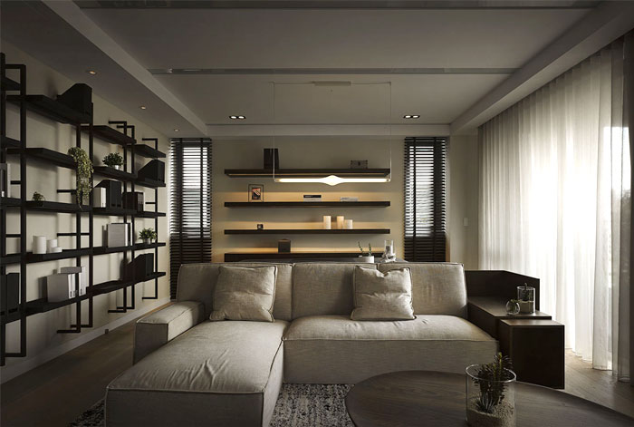 residential-space-designed-mole-design-2