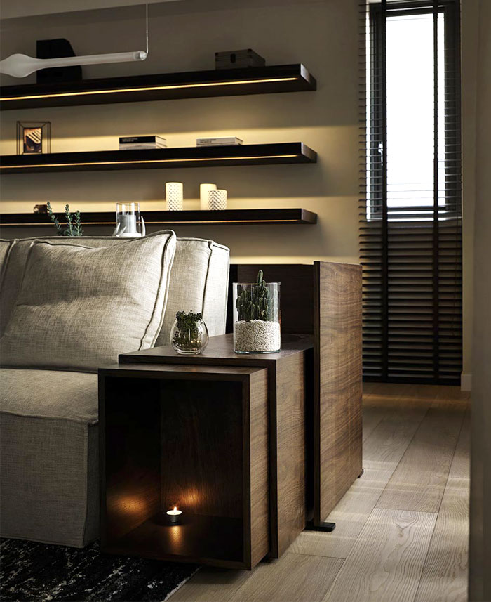 residential-space-designed-mole-design-4
