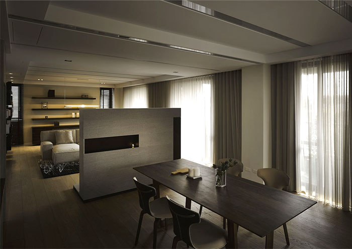 residential-space-designed-mole-design