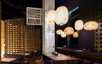 restaurant ippolito fleitz group 338x212