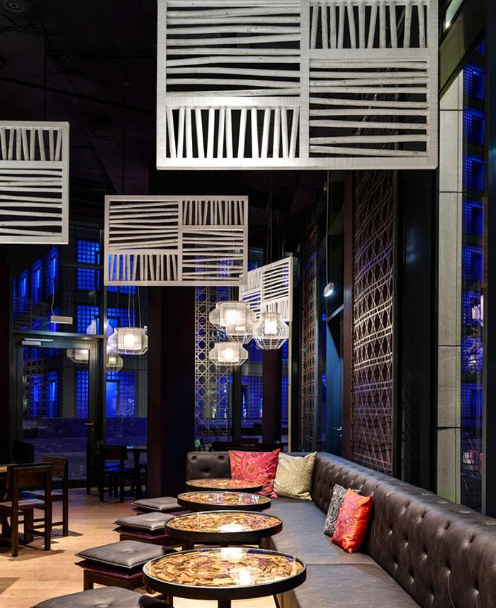 stuttgart-based-restaurant-ippolito-fleitz-group-11