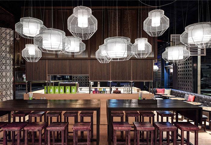 stuttgart-based-restaurant-ippolito-fleitz-group-12