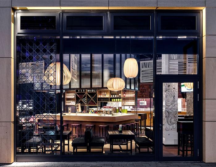 stuttgart-based-restaurant-ippolito-fleitz-group-3