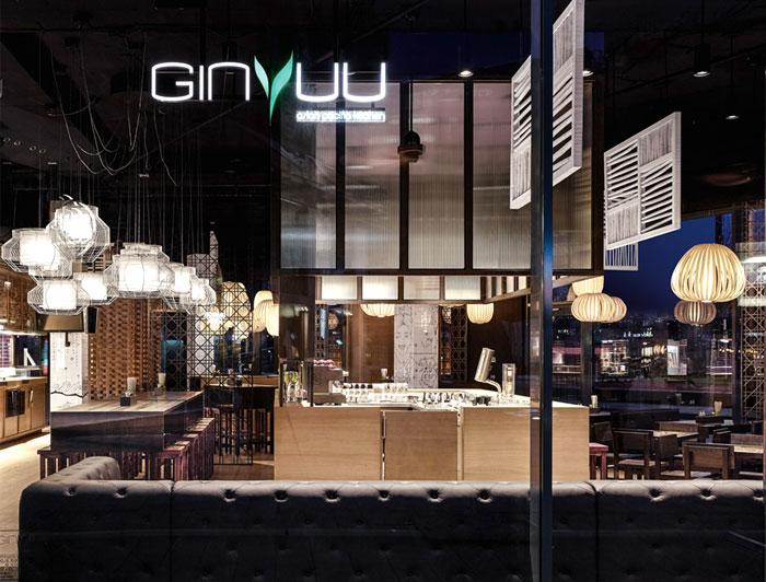 stuttgart-based-restaurant-ippolito-fleitz-group-4