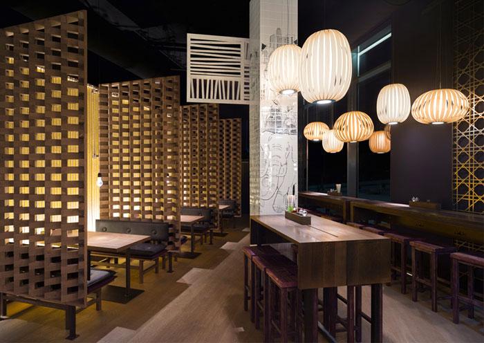 stuttgart-based-restaurant-ippolito-fleitz-group-8