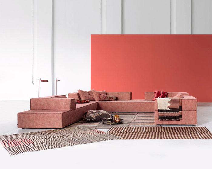 trio-corner-sectional-fabric-sofa-3