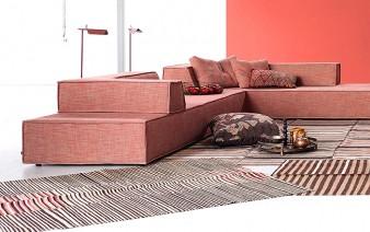 trio corner sofa 338x212