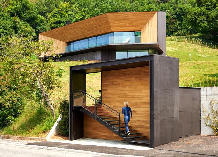alpine-residence-camillo-botticini-architetto-11