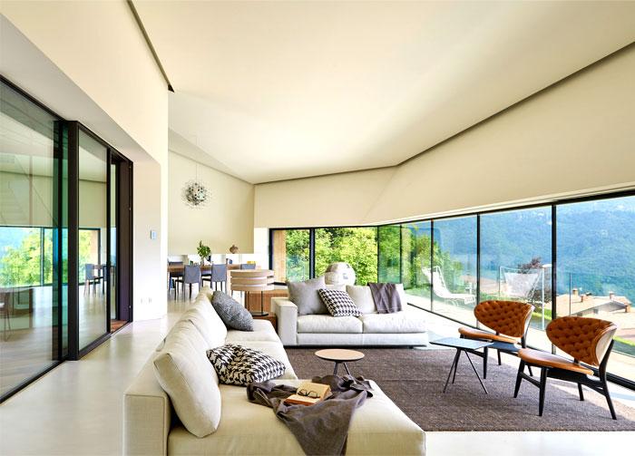 alpine-residence-camillo-botticini-architetto-12