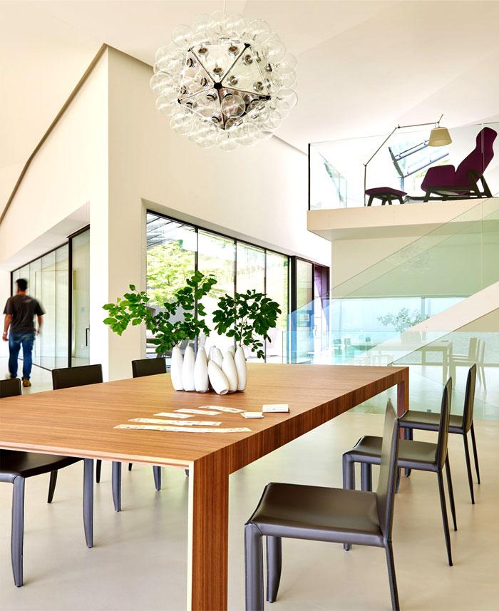 alpine-residence-camillo-botticini-architetto-13