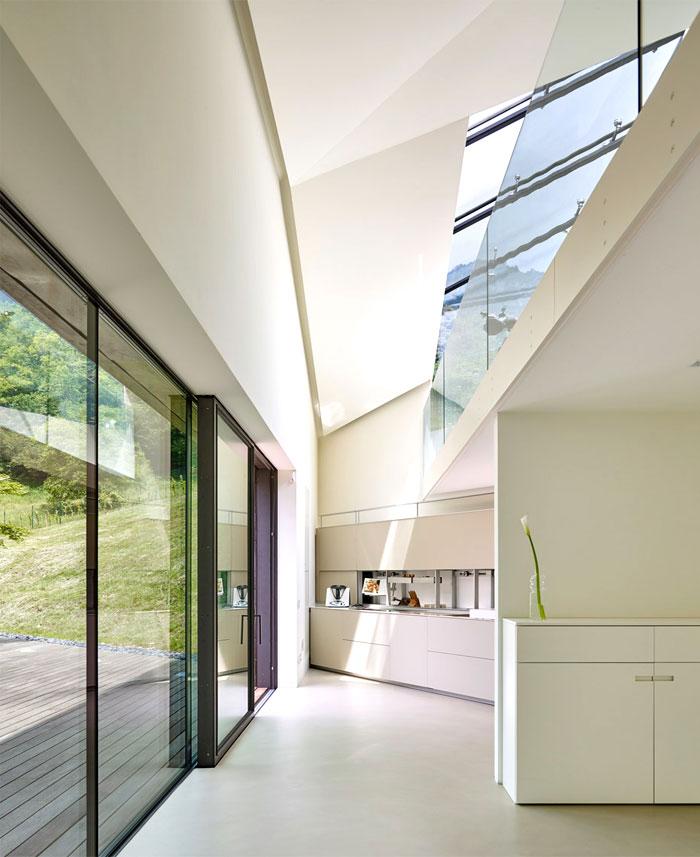 alpine-residence-camillo-botticini-architetto-17