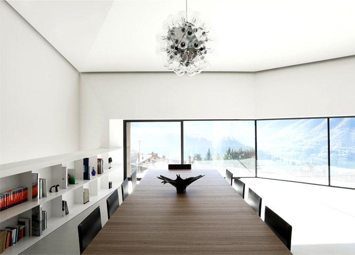 alpine-residence-camillo-botticini-architetto-18