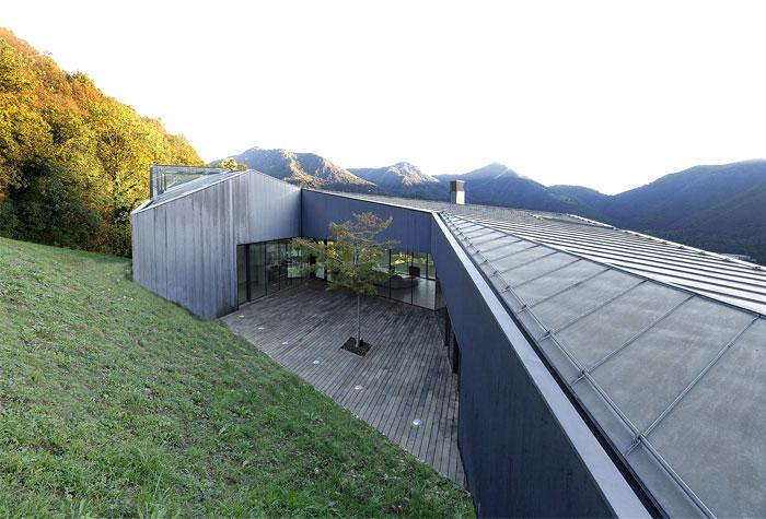 alpine-residence-camillo-botticini-architetto-4