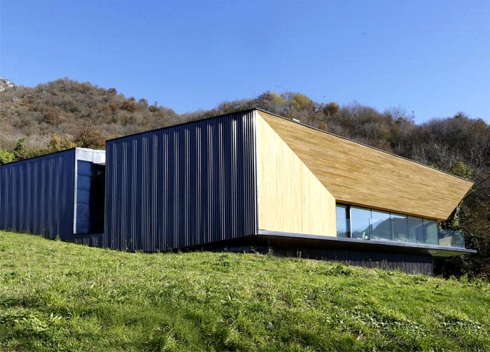 alpine-residence-camillo-botticini-architetto-5