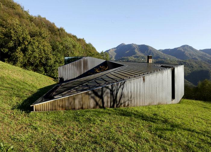alpine-residence-camillo-botticini-architetto-6