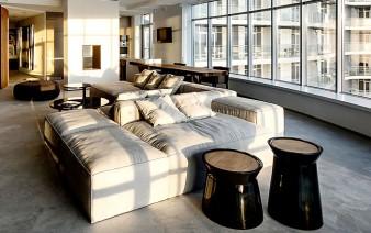 apartment form design 338x212