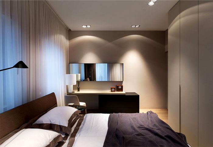 azovskiy-pahomova-architects-stylish-apartment-1