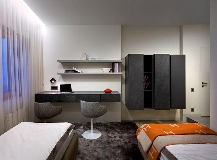 azovskiy-pahomova-architects-stylish-apartment-11