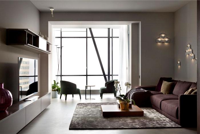 azovskiy-pahomova-architects-stylish-apartment-14