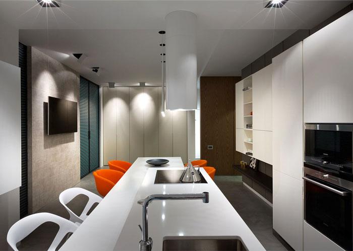 azovskiy-pahomova-architects-stylish-apartment-16