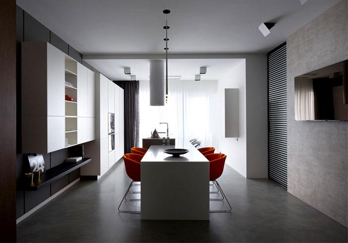 azovskiy-pahomova-architects-stylish-apartment-4