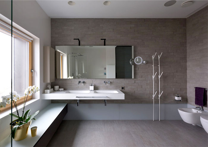 azovskiy-pahomova-architects-stylish-apartment-9