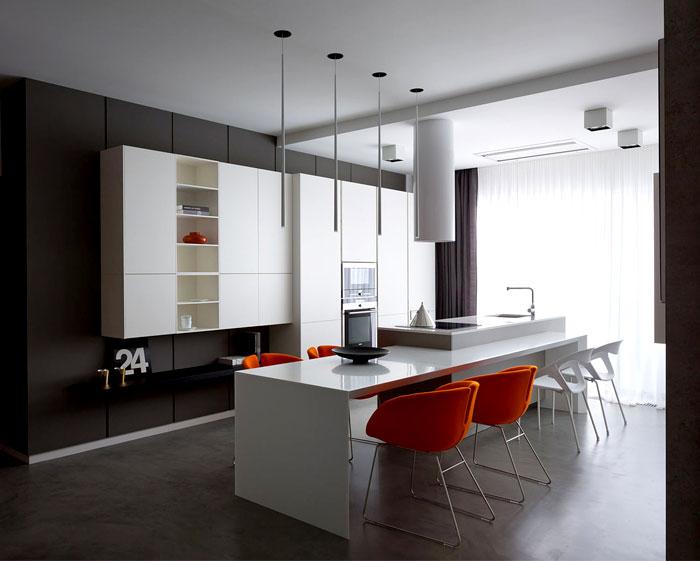 azovskiy-pahomova-architects-stylish-apartment