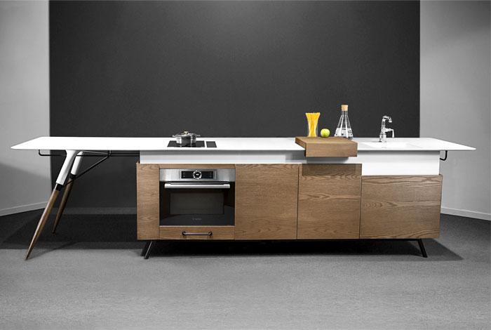 compact-kitchen-design-irena-kilibarda-4