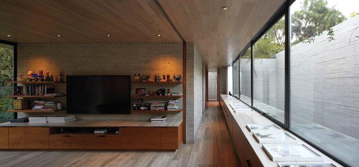 concrete-home-mexico-3