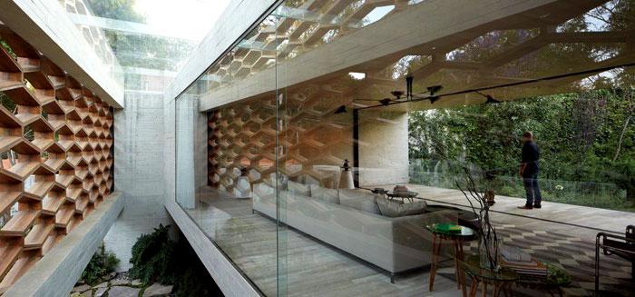 concrete-home-mexico-4