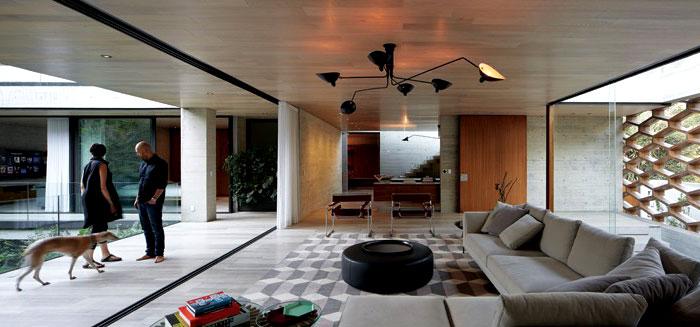 concrete-home-mexico-5