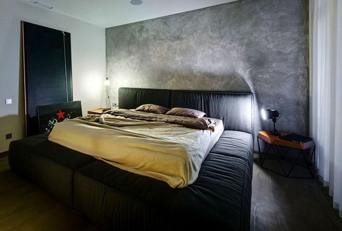 contemporary-ukrainian-apartment-form-design-14
