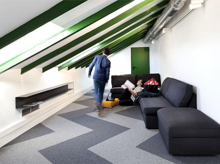 design-office-cache-atelier-1