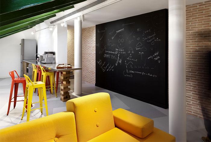 design-office-cache-atelier-15