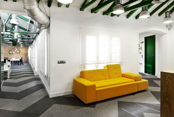 design-office-cache-atelier-7