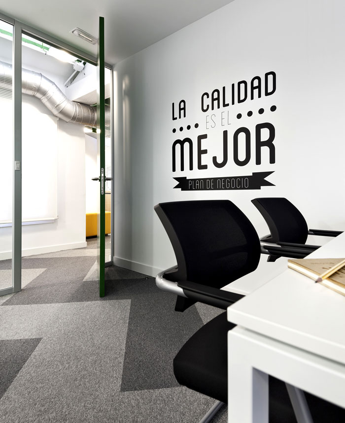 design-office-cache-atelier-8