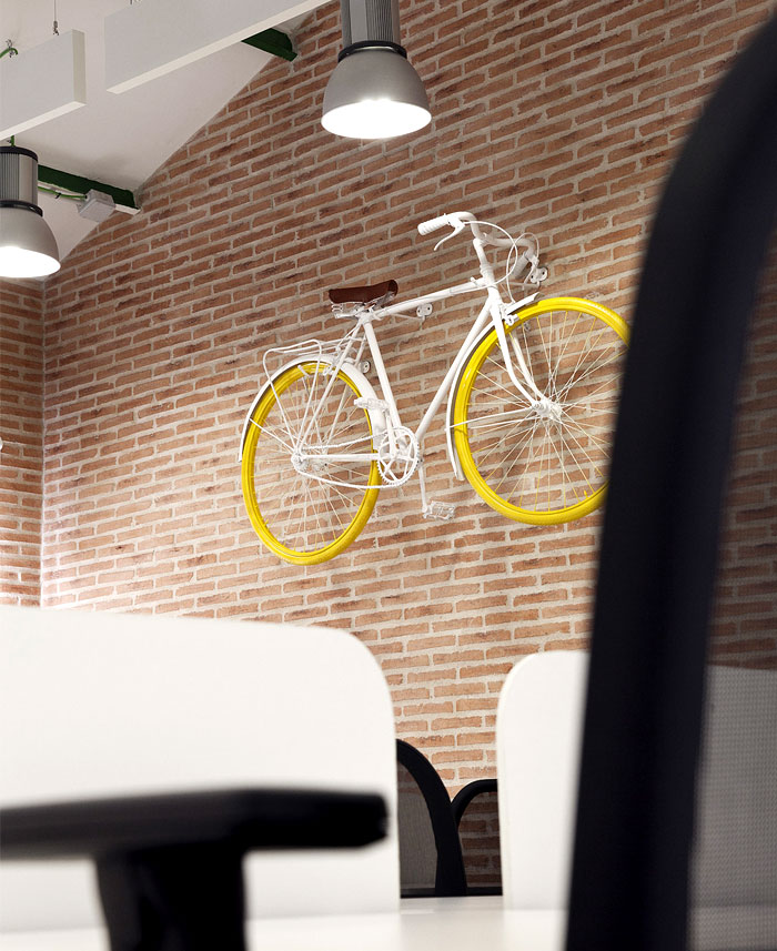 design-office-cache-atelier-9