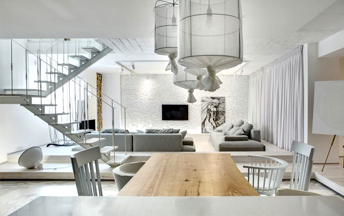 duplex-apartment-interior-concept-form-bureau-1