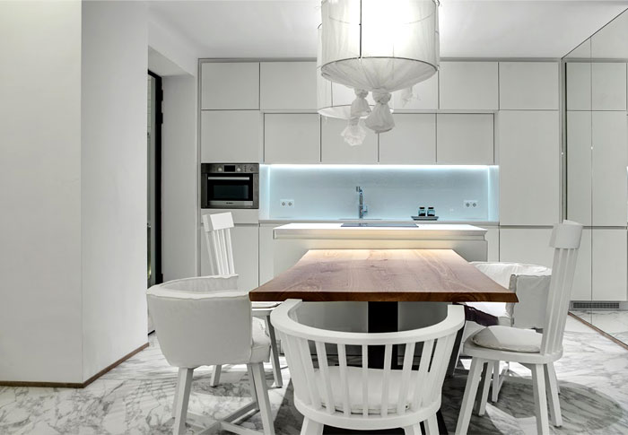 duplex-apartment-interior-concept-form-bureau-19