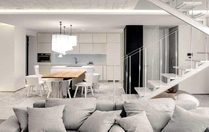 duplex-apartment-interior-concept-form-bureau-22
